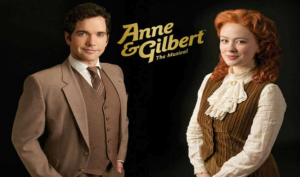Anne-Gilbert-The-Musical